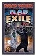 Flag in Exile by David Weber (Sep 3 2002)