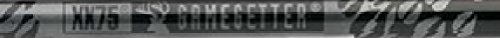 Easton 12 - Pk XX75 Gamegetter Shafts, 500