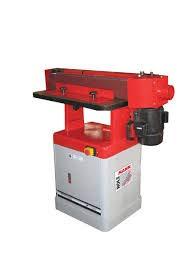 Holzmann oszillierende Kantenschleifmaschine | KOS 2260 C | Schleifmaschine | Schleif Maschine | KOS2260C | Profi NEU