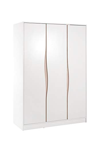 Geuther Chambre Wave naturel