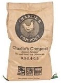 Charlie`s Compost 10 lb