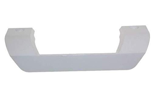 Gorenje - Türgriff für Kühlschrank - 380376