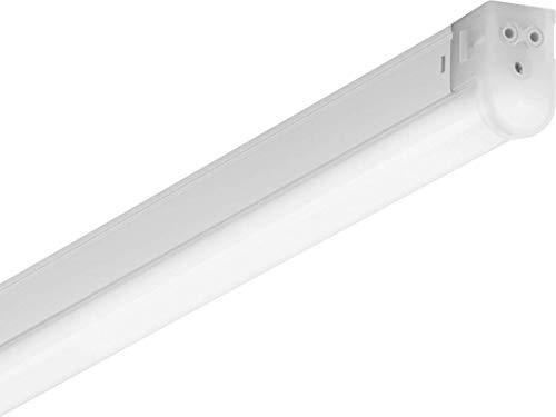 Trilux Lichtleiste Ridos–Steckdosenleiste S LED1000–830-et