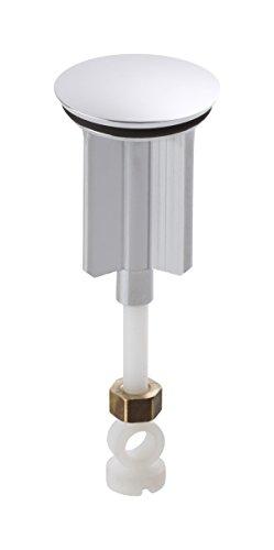 KOHLER COMPANY GIDDS-122011 Bathroom Stopper Adjustable Chrome