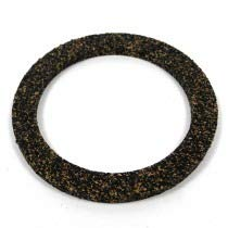 Elma Cork Ring Gasket 87mm RM90 Super-Elite Watch Cleaning Machine - HC5172