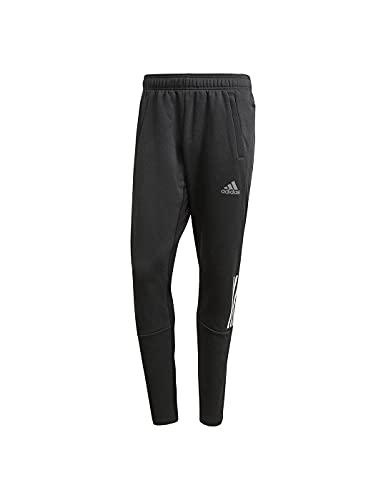 adidas Pantalon Marca Modelo TP Pant M