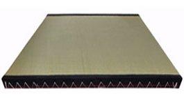 Tatami - Haute Qualité et Densité, épaisseur 5.6cm