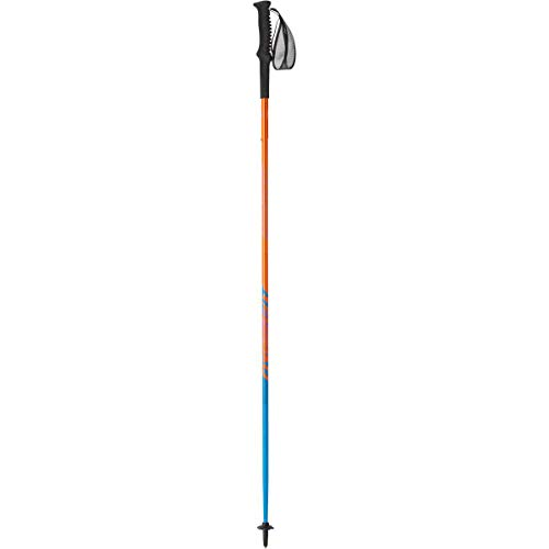 Dynafit Vertical Pole - Bâtons Trail