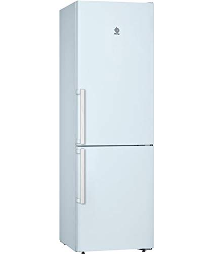 Balay 3kfe564we, frigorifico Combinado de Libre instalacion