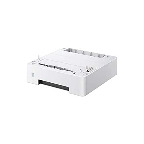 Kyocera 1203RA0UN0 PF1100 Papierzuführung für 250 Blatt A4
