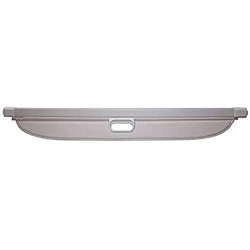 Coche Retráctil Estantes, para Mercedes-Benz R Class S251 2007 2008 2009 2010 2011 2012 2013 2014 2015 2016 2017 Cargo Partition Curtain Maletero Partición Cubierta
