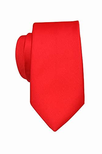 HD DHISPANIA Corbatas de hombre hecha a...