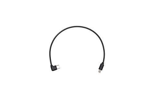 DJI Ronin-SC Part 1 Multi-Kamera-Kabel, Multi-USB