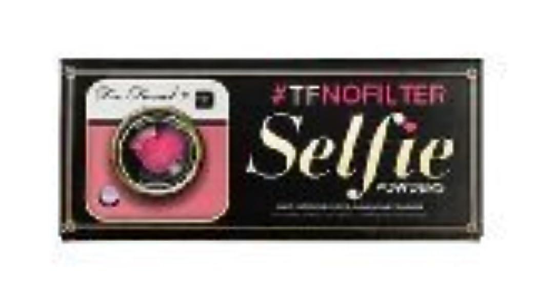 空白有名なマウスピースToo Faced Selfie Powders [並行輸入品]