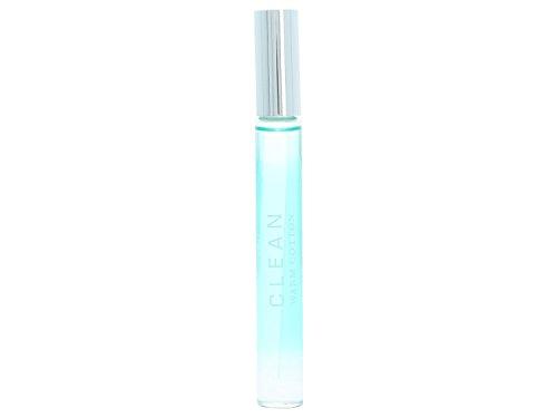 Clean Rollerball Eau de parfum Warm Cotton 10 ml