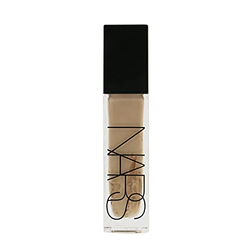 NARS Natural Radiant Longwear Foundation - Oslo