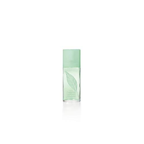 Elisabeth Arden Green Tea femme/woman, Eau de Parfum, Vaporisateur/Spray, 50 ml
