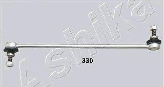 ashika 106–03–330 Stabilisateurs