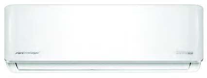 Minisplit Mirage Inverter Magnum17 12,000 btu/hr sólo frío 110v, blanco