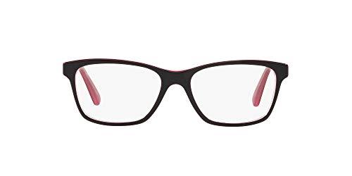 Vogue, VO 2787 2771, Occhiali da vista, Plastica, 53