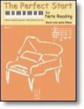 Best perfect piano songs notes Reviews