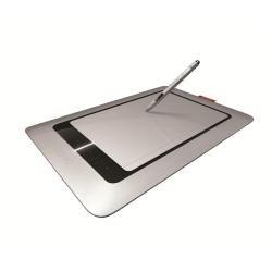 Wacom Bamboo CTH-661SE 217 x 137mm USB tableta...
