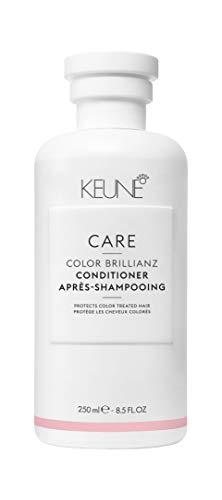 Keune Care Color Brillianz conditioner 250 ml