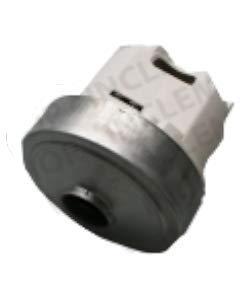 CV 38/2 Professional Domel zuigmotor voor Karcher tapijtloper