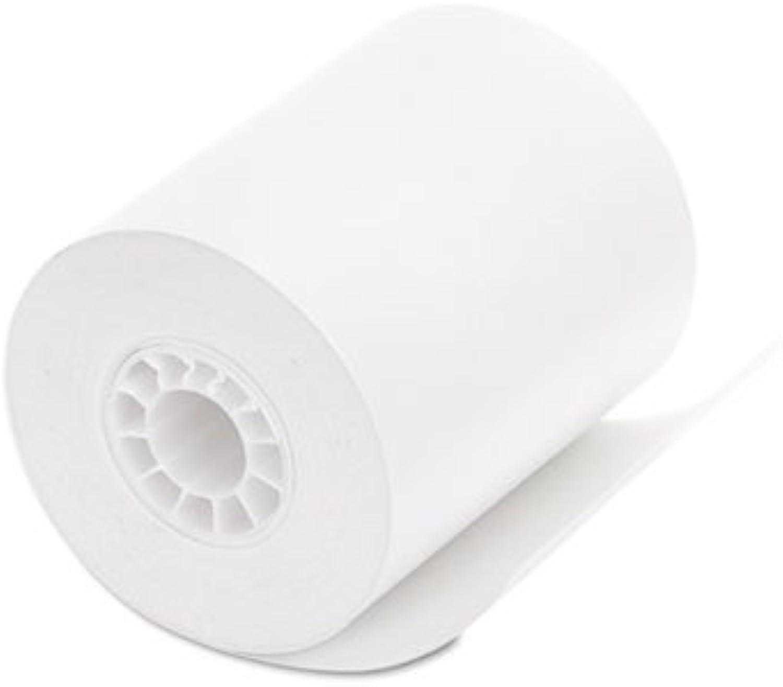 Pmc06370 Pmc06370 Pmc06370 – PM Company Thermopapier Rollen B00449YCEI  | Ausgezeichnet (in) Qualität  de853c