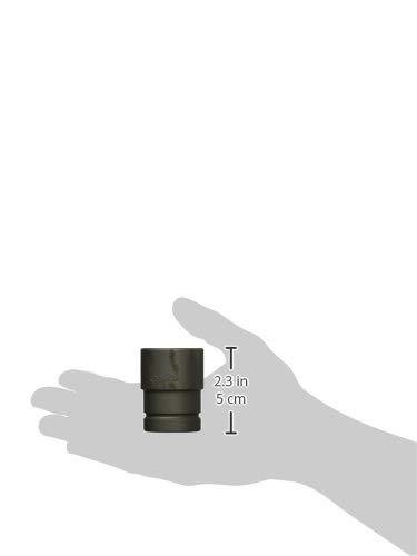 日立工機 ハイコーキ 六角ソケット組 26mm 55L 四角寸法19.0 00874529