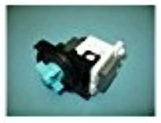 Selecline – Bomba de desagüe para lavavajillas Selecline: Amazon ...