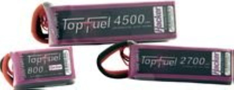 venta de ofertas TOPFUEL LIPO-AKKU 30C - 2700 2700 2700 mAh 4S Light  precio mas barato