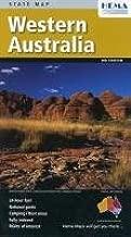 Western Australia State Np Rv R Hema
