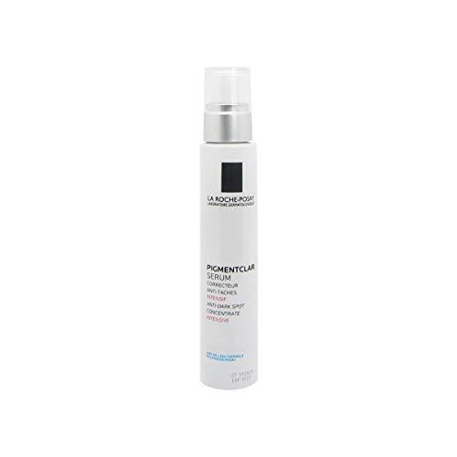 La Roche Posay Pigmentsclar Serum 30ml