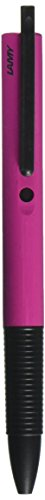 LAMY Tipo Rollerball Pink (L337PK)
