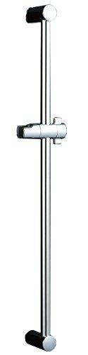 LIXIL(リクシル) INAX スライドバー付シャワーフック BF-FB27(800)