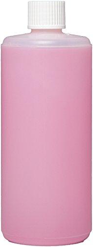 Cremeseife flüssig, rosa parfümiert 12x500ml Spenderpatrone Schumm-Spender (Artikelnummer 10213, rosa Seife mit dezentem Duft)