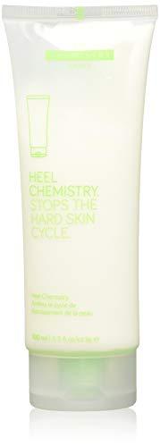Hand Chemistry Heel Hydration Complex Cream 100 ML
