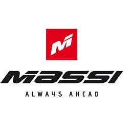 Massi Cuadro 29' MTB Pro Boost, Sport, Negro (Negro), 15'