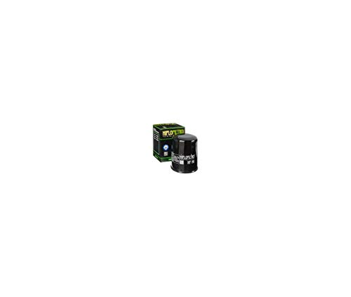 Polaris 570800900Ranger 600700800sportsmanfiltre Hat Öl HF198