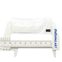 EnDuraLast Super Lube 2 Distributor Cam Grease - 2 Gram Pillow Pack
