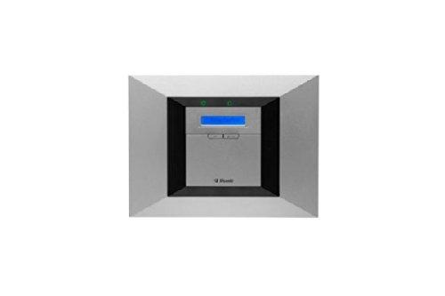 WA19- PowerMaxPro Kit casa, real-time-Sistema di sicurezza per sorveglianza casa di allarme, controllo immagine verifica intelligente architettura di qualità professionale