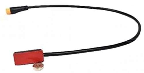 ARUNDEL SERVICES EU Sensor de Freno hidráulico Bicicleta eléctrica para Bafang BBSHD Sensor de Freno de Corte de energía Ebike Bafang