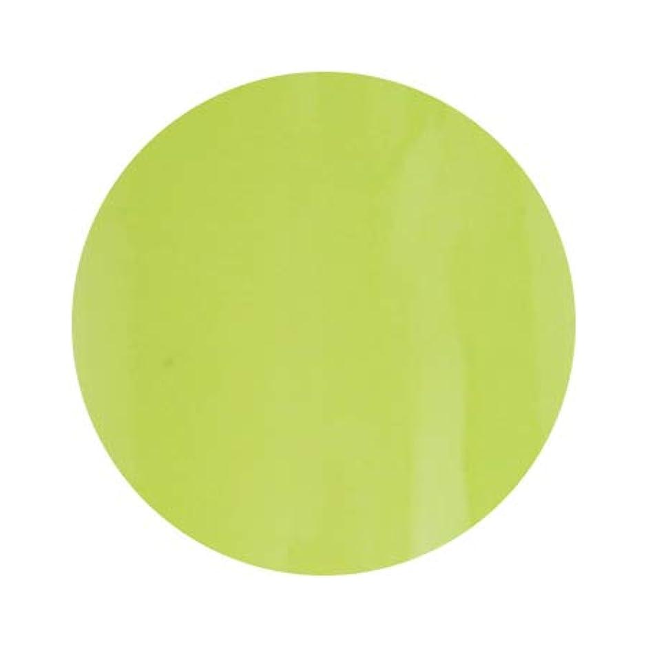きゅうりもう一度ほんのLUCU GEL ルクジェル カラー GRS03 ペリドット 3.5g