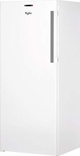 Congelador vertical de 170 litros A++ No Frost