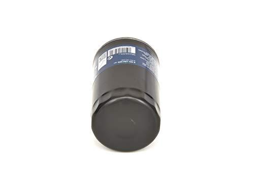 Bosch P3259 - Ölfilter Auto