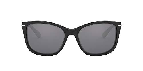 Oakley-Womens-Sunglasses