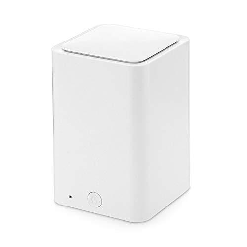 liumiKK WIFI Signaal Versterker, Draadloze Mini Router, 300M Draadloze Herhaler, Draadloze Router