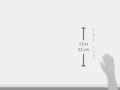 HALLCRYSTALフルートピッコロC管全長317mmPICCOLOCBLUEDAISY
