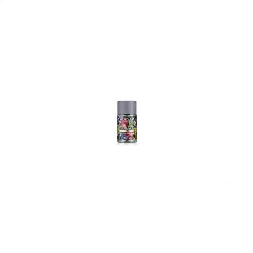 Borsari Fl. Supreme Gardenia Room Spray - 300 Ml